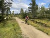 "Stage 2 Kiilopää | Saariselkä • <a style=""font-size:0.8em;"" href=""http://www.flickr.com/photos/45797007@N05/51407021657/"" target=""_blank"">View on Flickr</a>"