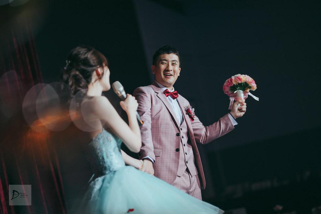 DEAN_Wedding-1146