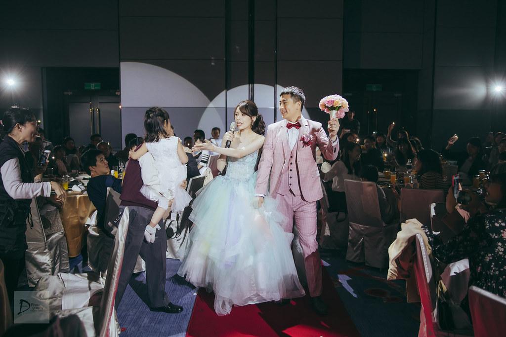 DEAN_Wedding-1133