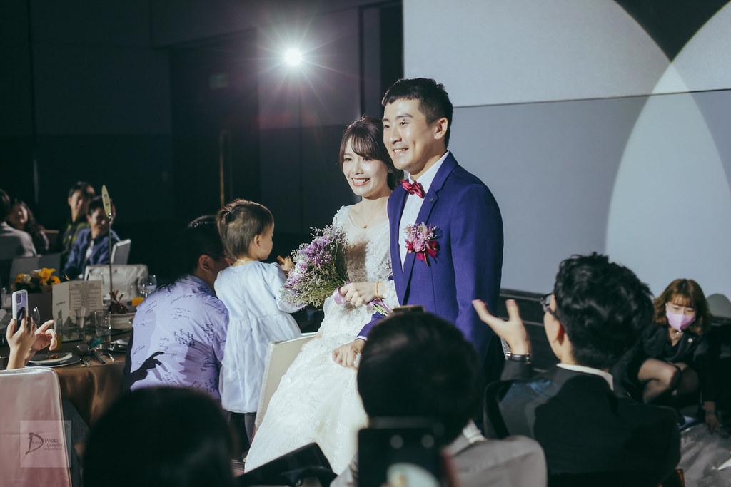 DEAN_Wedding-1034
