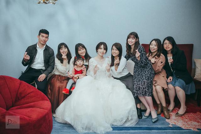DEAN_Wedding-972