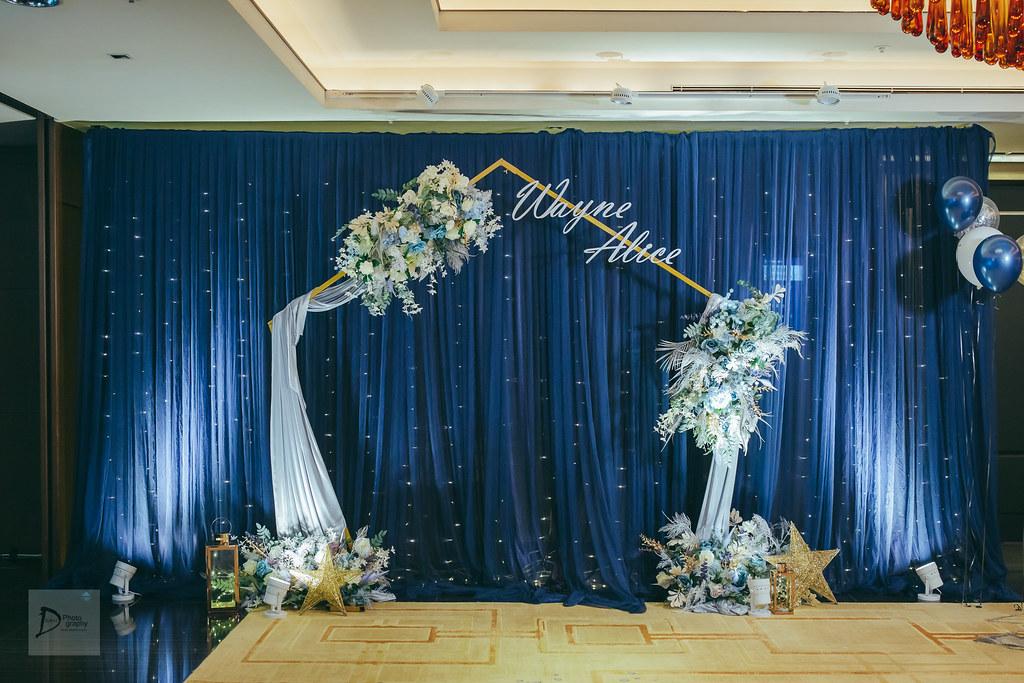 DEAN_Wedding-932-1