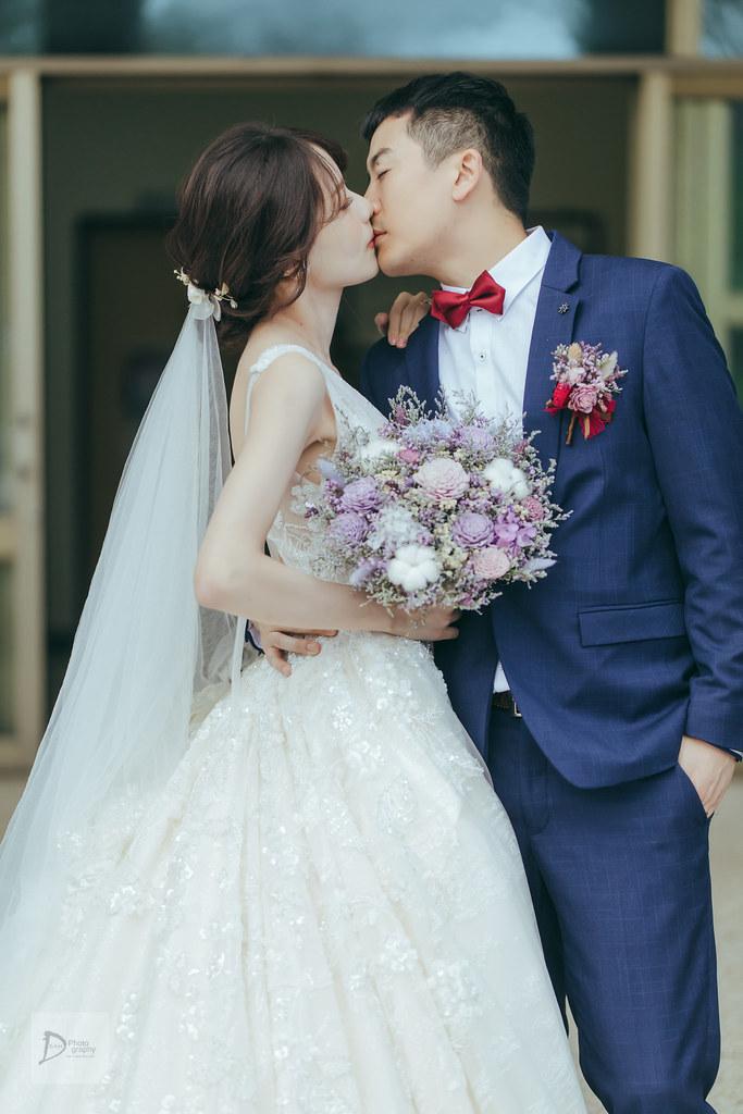 DEAN_Wedding-921