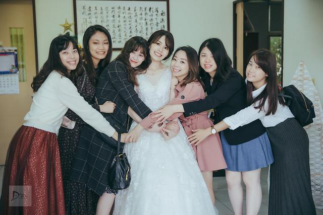 DEAN_Wedding-908