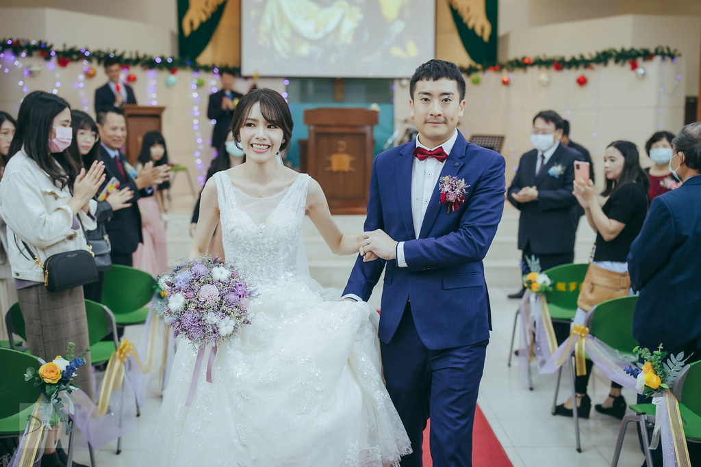 DEAN_Wedding-861