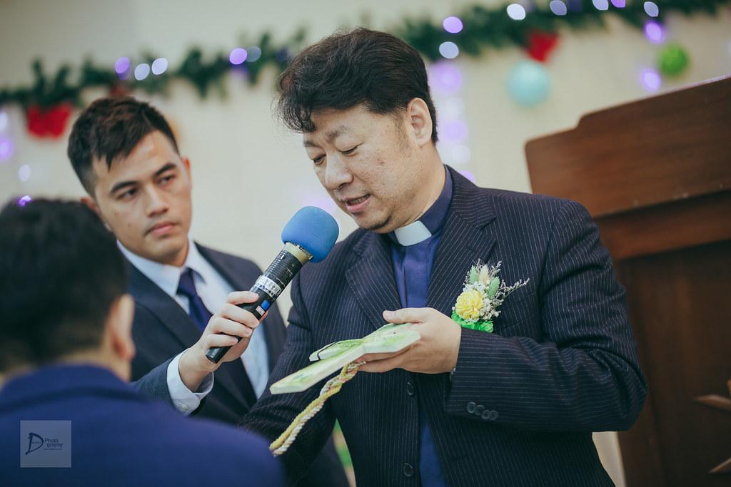 DEAN_Wedding-780