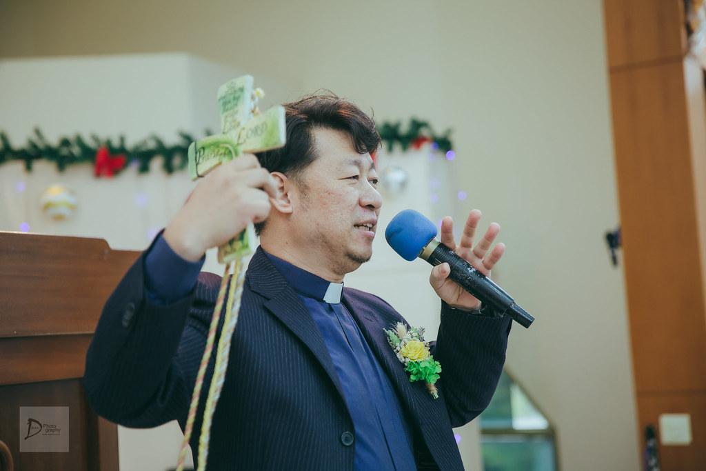 DEAN_Wedding-776