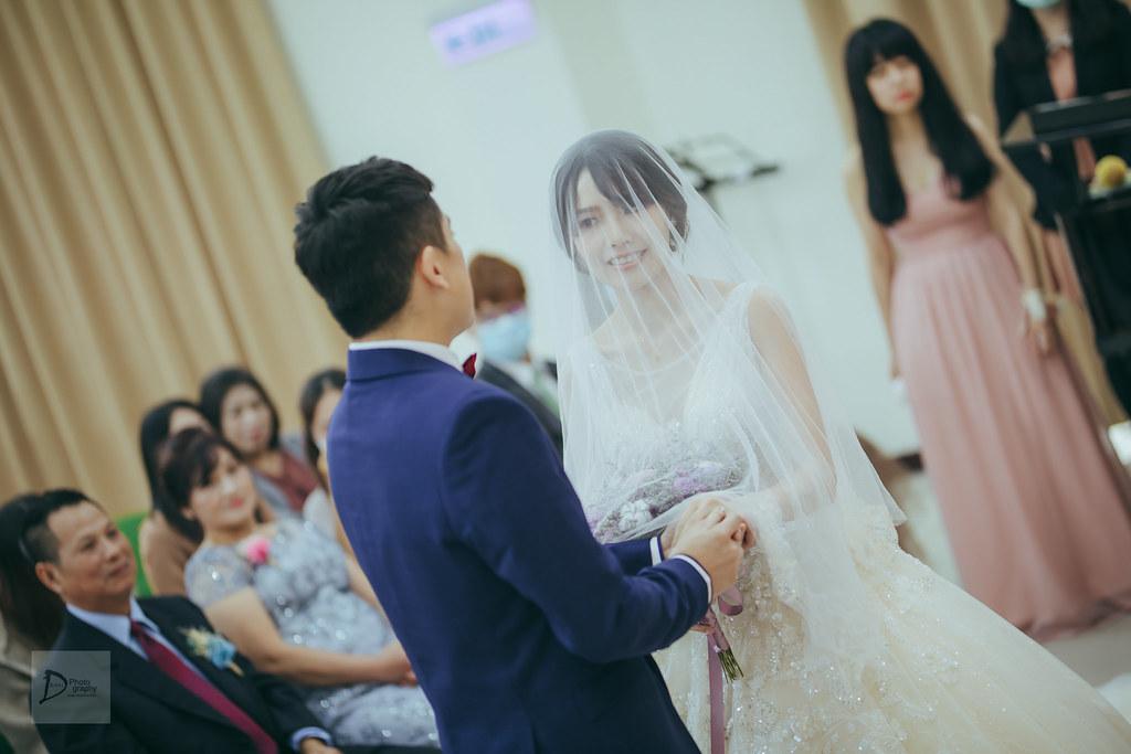 DEAN_Wedding-744