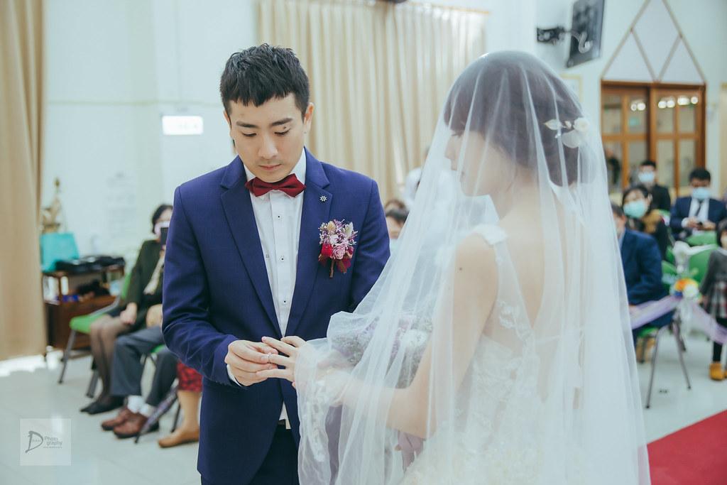 DEAN_Wedding-742