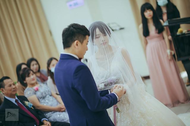 DEAN_Wedding-741