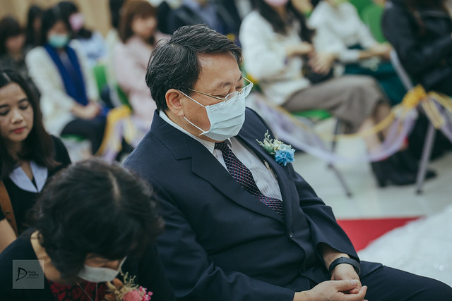 DEAN_Wedding-561
