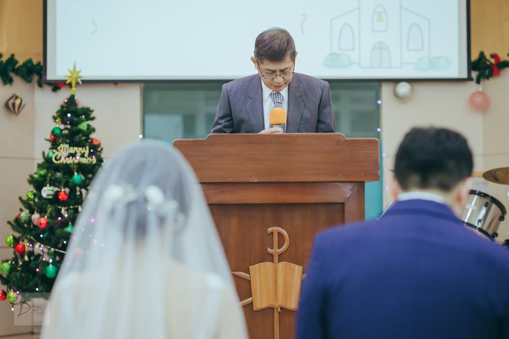 DEAN_Wedding-558
