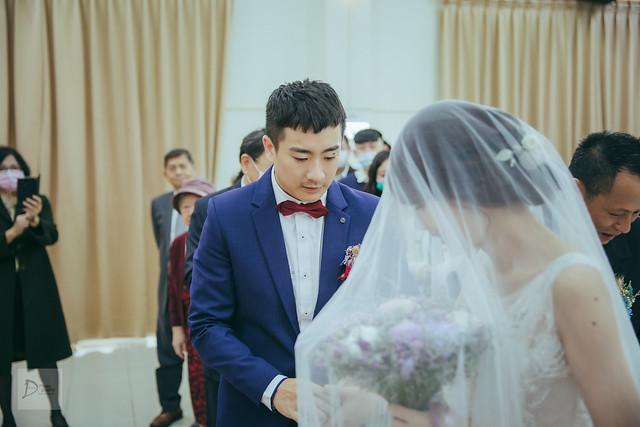 DEAN_Wedding-534