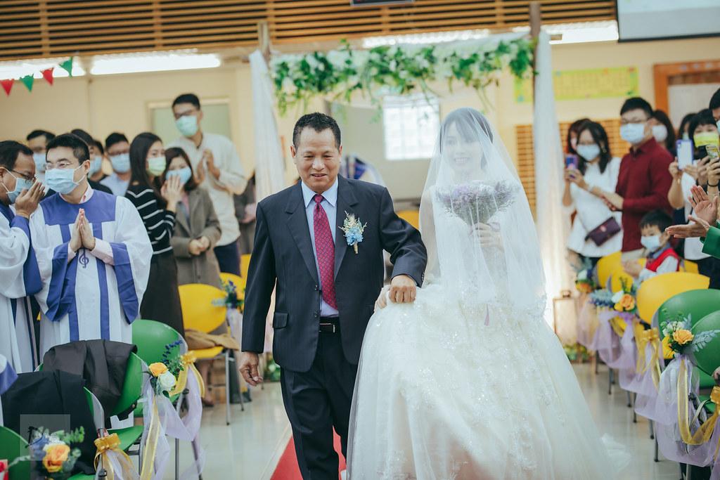 DEAN_Wedding-525