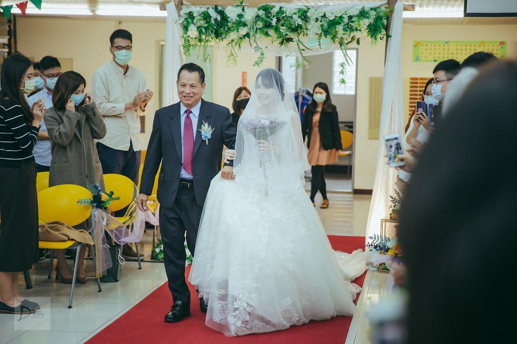 DEAN_Wedding-523