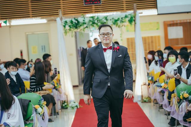 DEAN_Wedding-496