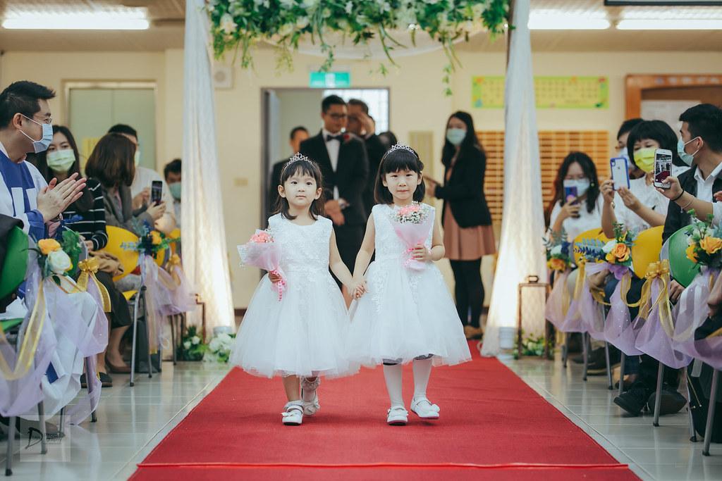 DEAN_Wedding-482