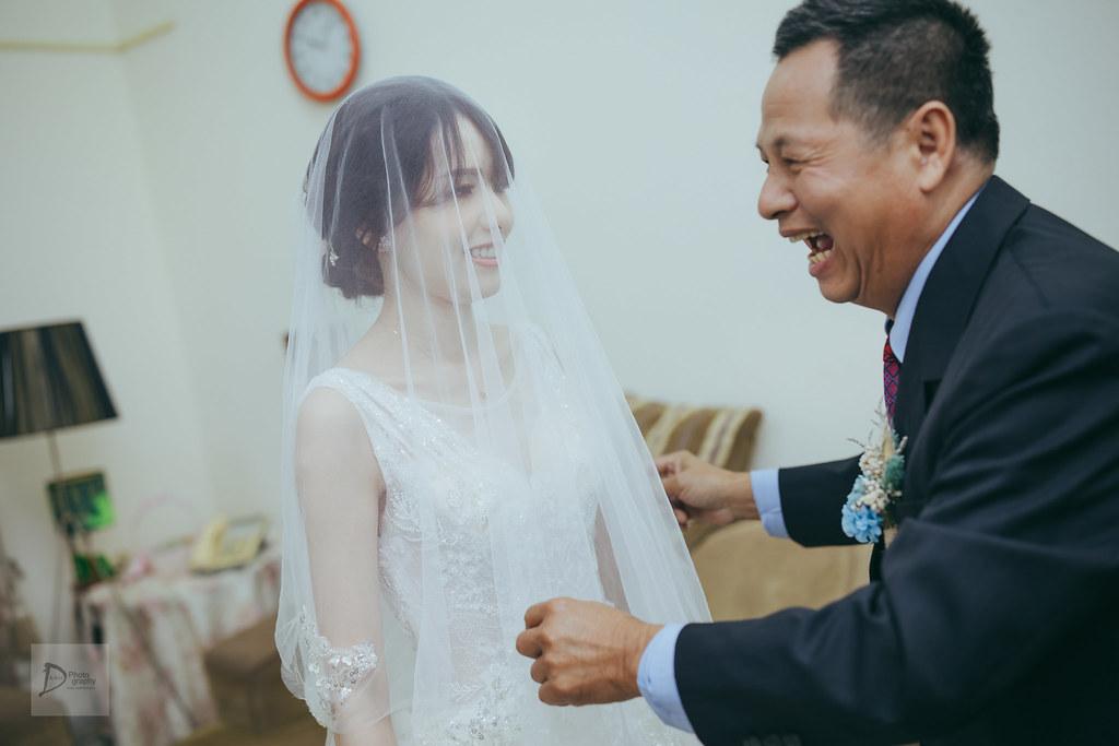 DEAN_Wedding-474