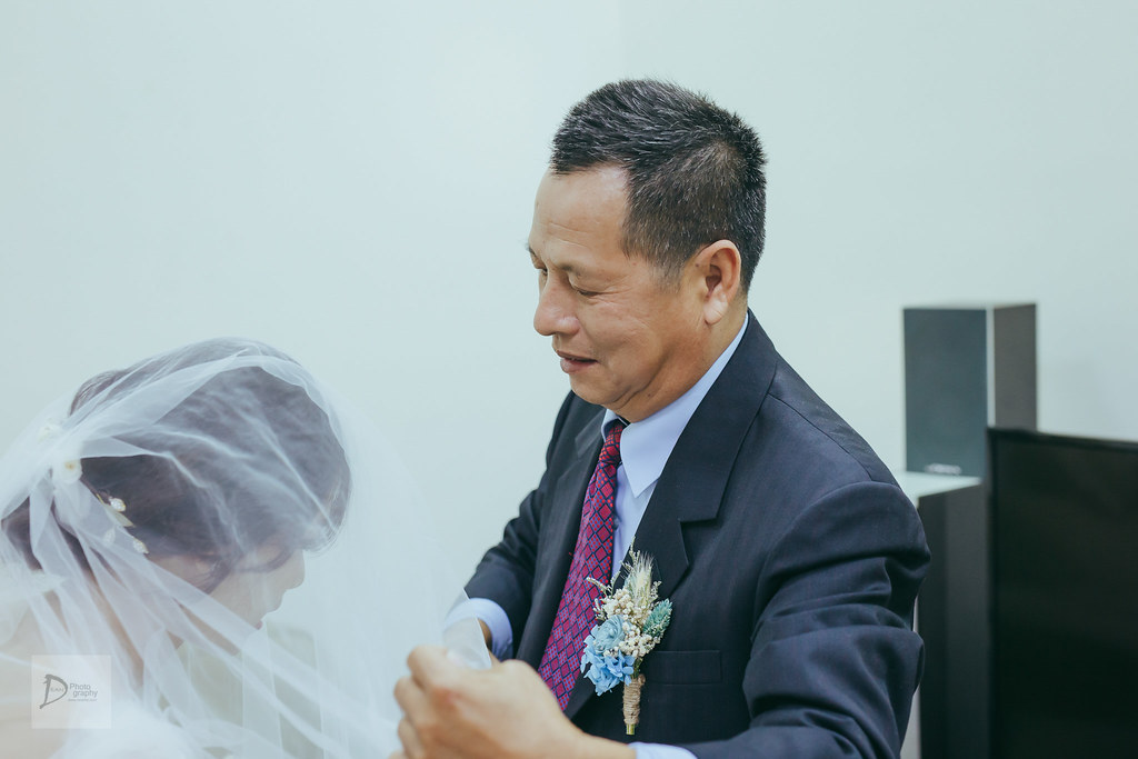 DEAN_Wedding-469