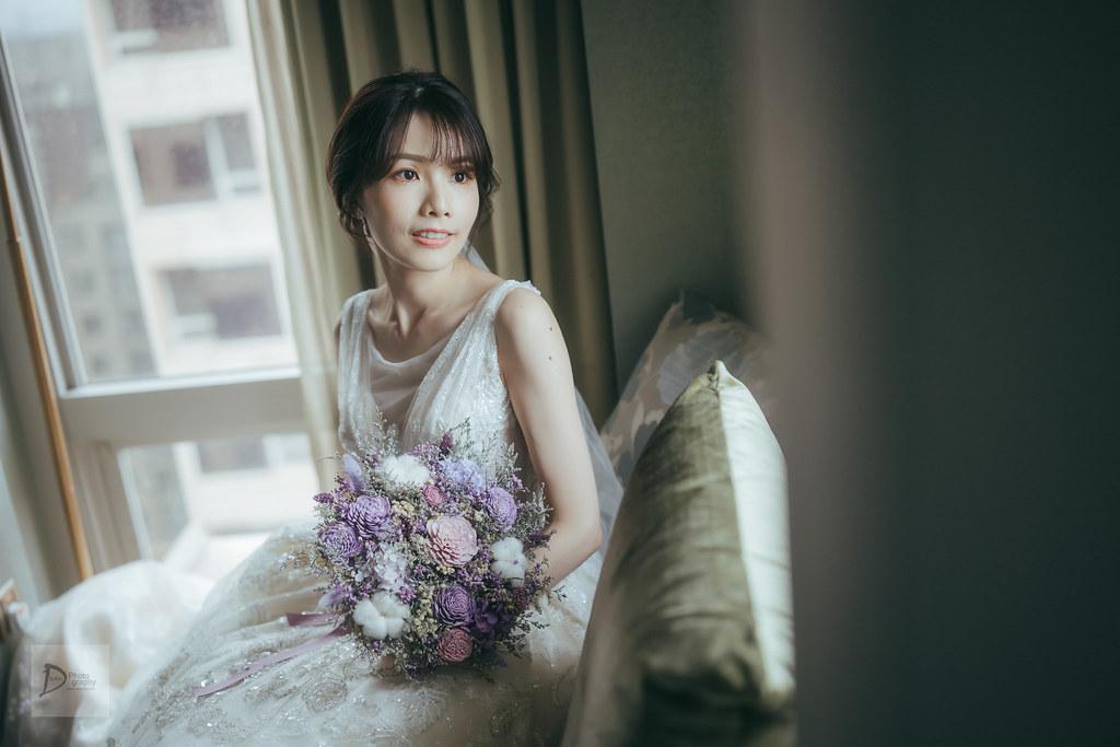 DEAN_Wedding-430