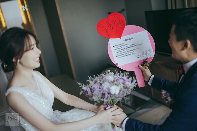 DEAN_Wedding-393