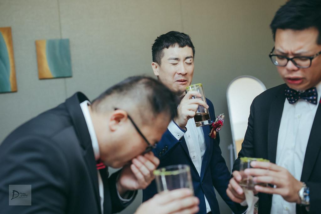DEAN_Wedding-349