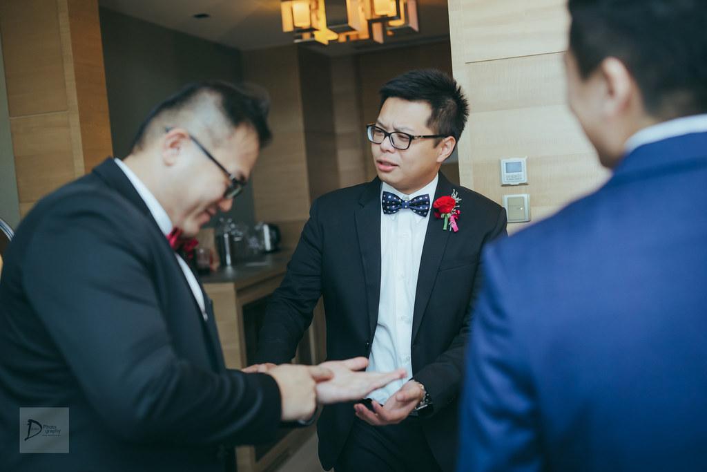 DEAN_Wedding-238