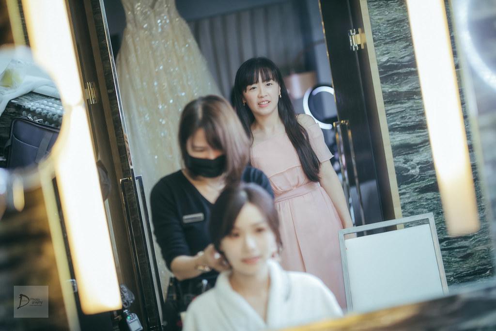DEAN_Wedding-132