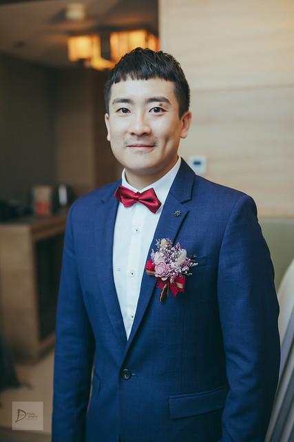 DEAN_Wedding-73
