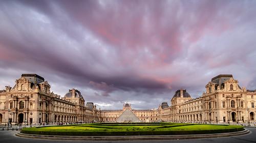 20210731_Paris_8746