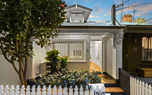 90 Simmons St, Enmore NSW 2042