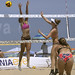 East Coast Surfing Championships -  Volleyball -  ECSC