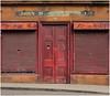 Shop - John D Cameron, Maybole-3