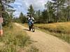"Stage 2 Kiilopää | Saariselkä • <a style=""font-size:0.8em;"" href=""http://www.flickr.com/photos/45797007@N05/51408044798/"" target=""_blank"">View on Flickr</a>"