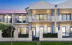 33 Katoomba Street, Harrison ACT