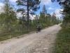 "Stage 2 Kiilopää | Saariselkä • <a style=""font-size:0.8em;"" href=""http://www.flickr.com/photos/45797007@N05/51408528494/"" target=""_blank"">View on Flickr</a>"