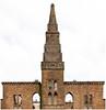 Church, Maybole