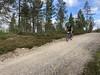 "Stage 2 Kiilopää | Saariselkä • <a style=""font-size:0.8em;"" href=""http://www.flickr.com/photos/45797007@N05/51408751015/"" target=""_blank"">View on Flickr</a>"