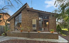 45 Park Crescent, Kew VIC