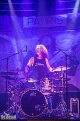 parris-36