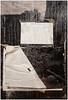 Window - Envelope, Maybole
