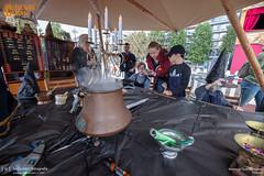 Workshop Toverstaf maken