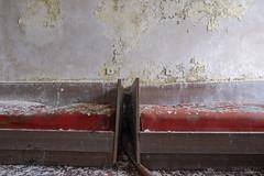 Sanatorium Nemunas--25