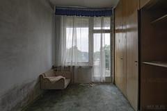 Sanatorium Nemunas--26