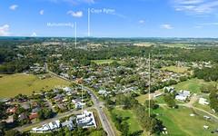 1/5 Chinbible Avenue, Mullumbimby NSW