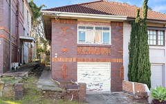 67 Reina Street, North Bondi NSW