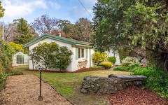98 Anzac Park, Campbell ACT