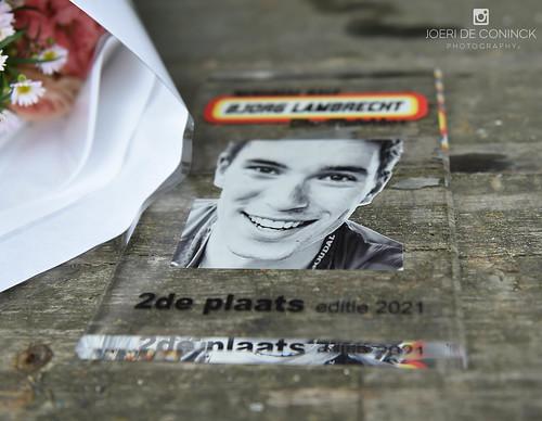 Memorial Bjorg Lambrecht 2021 (215)