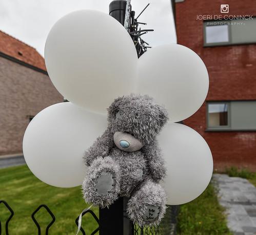 Memorial Bjorg Lambrecht 2021 (213)