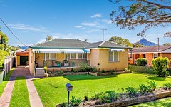42 Morrison Avenue, Mullumbimby NSW